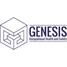 Genesis OHS