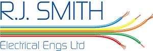 RJSmith Electrical